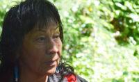Elder-Viviane-Rose-Sandy-As-the-Smoke-Rises-NSI-IndigiDocs