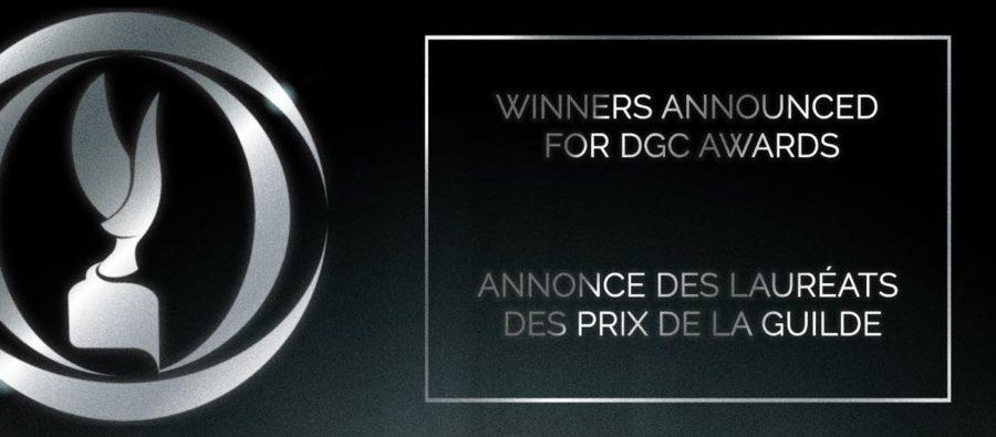 DGC Awards
