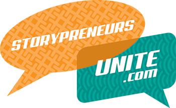 Storypreneurs-Unite-logo