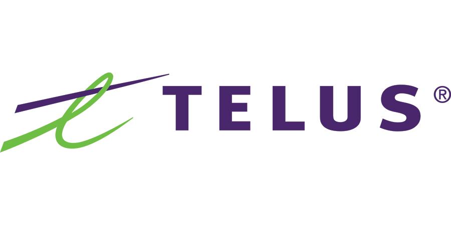 Link to TELUS job posting