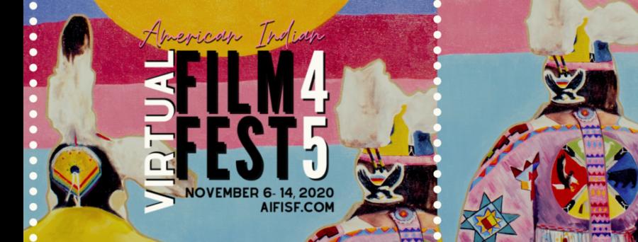 American Indian Film Festival