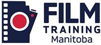 FTM website