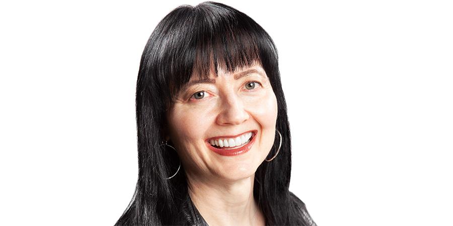 Marlene Kendall