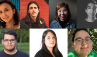 CBC New Indigenous Voices class-of-2020