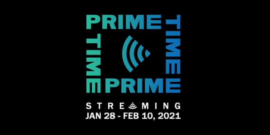 CMPA Prime Time