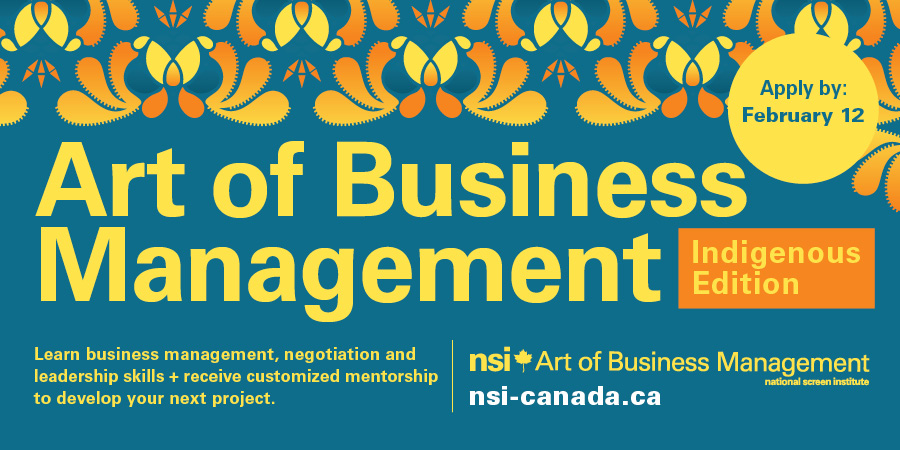 About NSI Art of Business Management