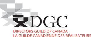 Directors Guild of Canada