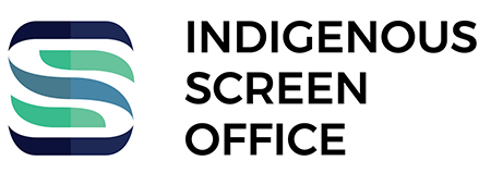 Indigenous Screen Office