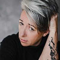 Lori Lozinski