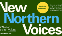 NSI-New-Northern-Voices-2021-writers-edition