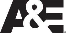 Link to A&E