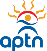 APTN-logo-2