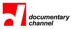 doc Channel website