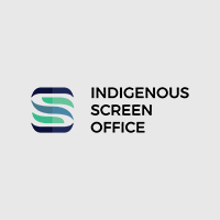 Indigenous Screen Office (ISO)
