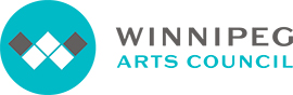 Winnipeg-Arts-Council