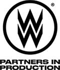 William F. White website
