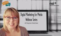 Annelise_Larson Digital Marketing for Media