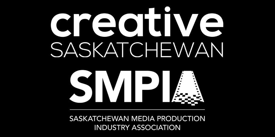 Creative SK, SMPIA