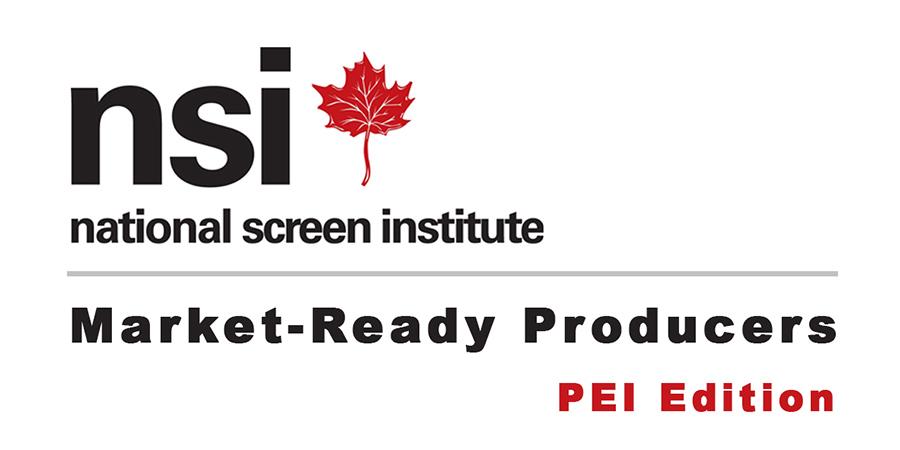 NSI Market-Ready Producers PEI Edition