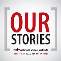 2013-annual-report-thumbnail