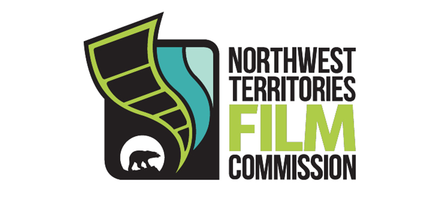 Northwest Territories Film Commission