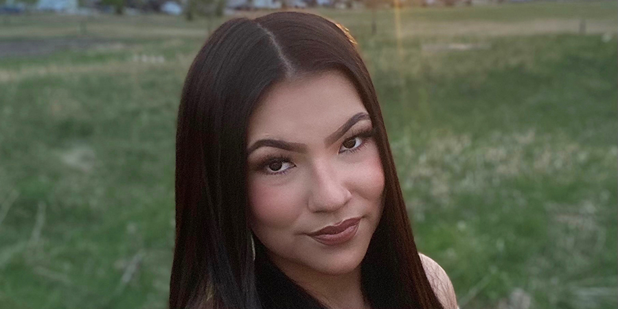 Aiyana Hart