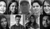 CBC New Indigenous Voices-2021