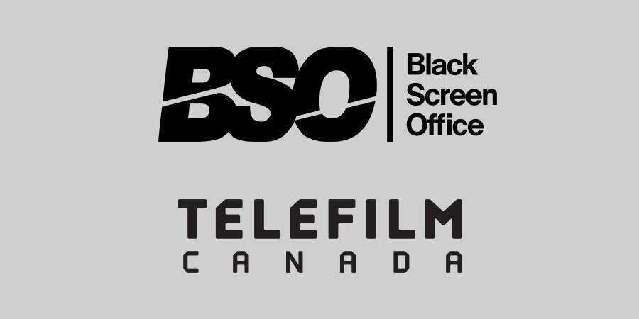 Black Screen Office, Telefilm Canada
