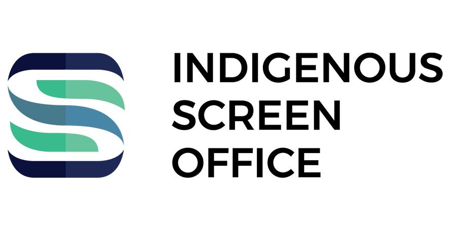 Indigenous Screen Office - Funding