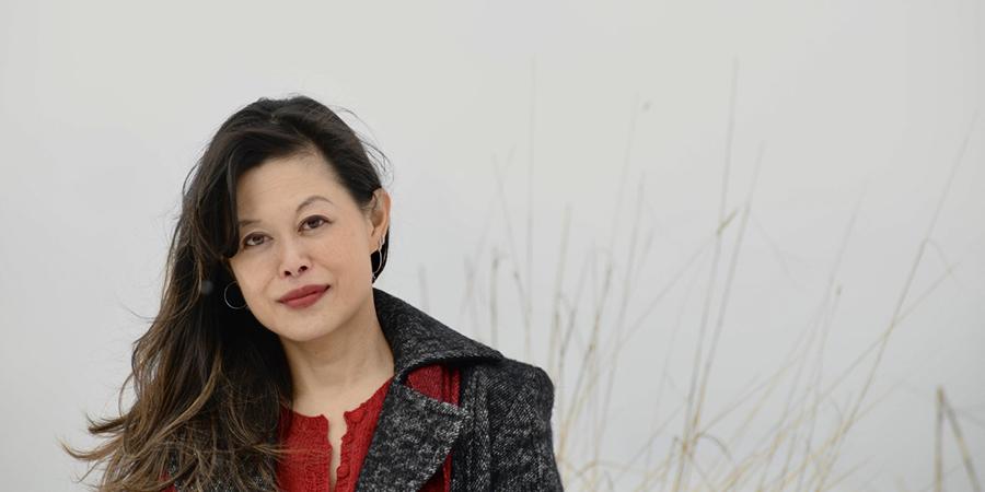 Karen Lam