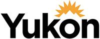 Yukon Media Development