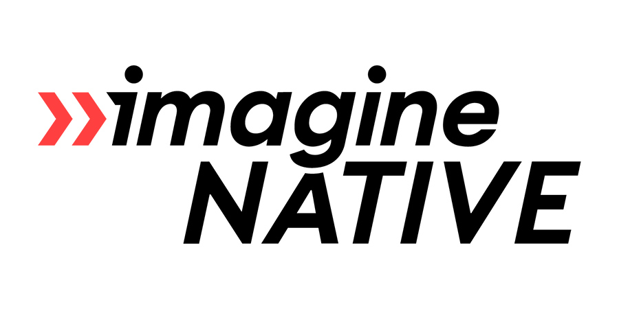 imagineNATIVE's professional development labs