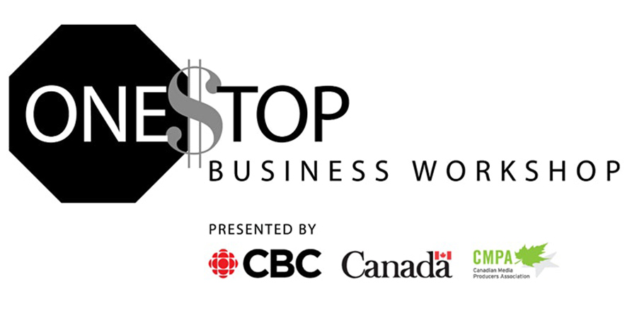 One Stop Business Workshop