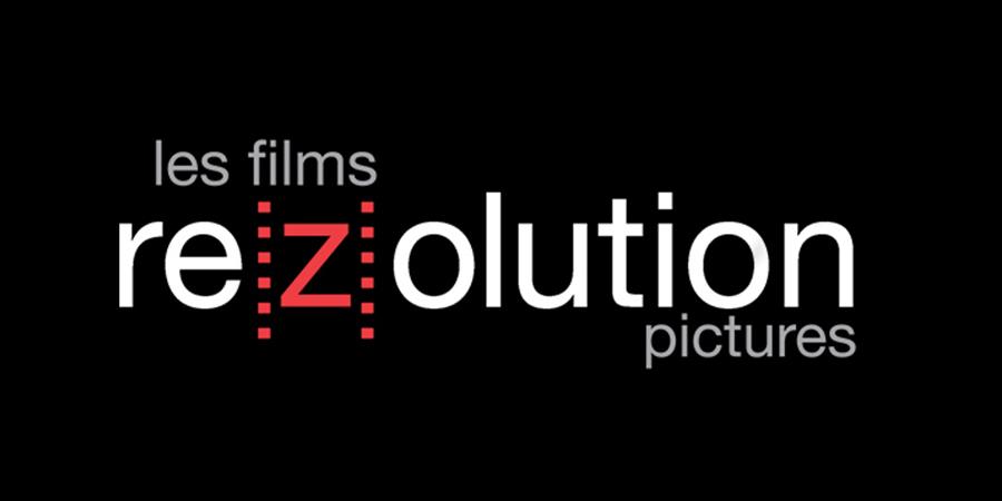 Rezolution Pictures