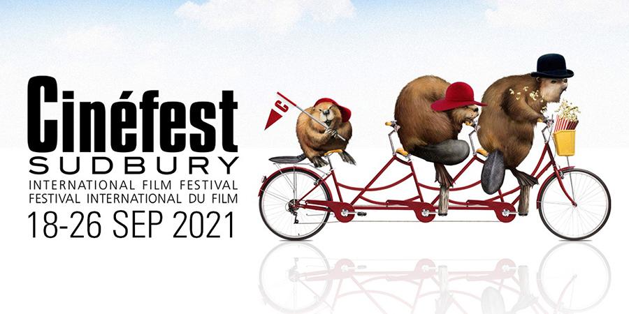 Cinefest Sudbury International Film Festival
