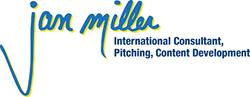 Jan Miller's website