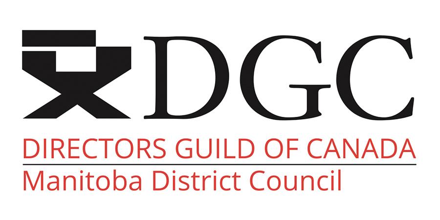 DGC Manitoba