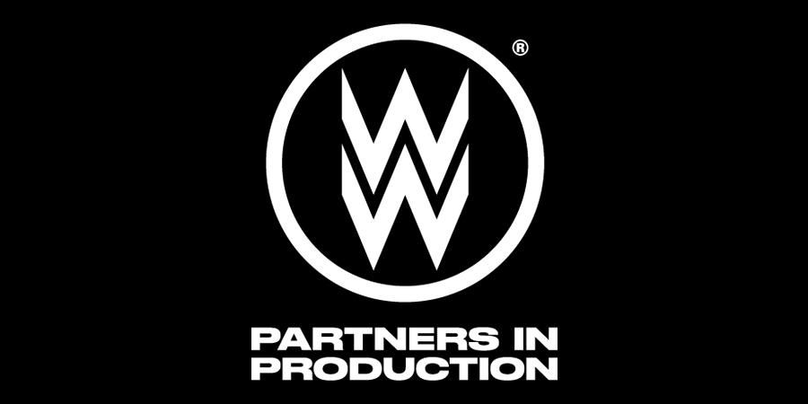 William F. White International Inc.